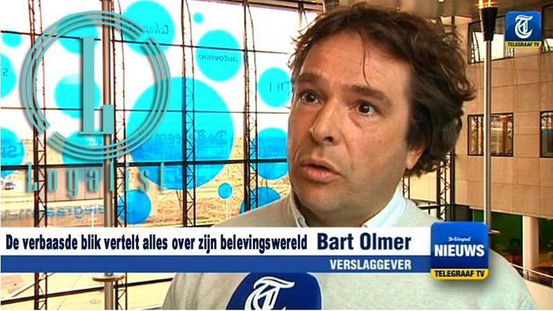 Bart olmer heeft drie chromosomen over