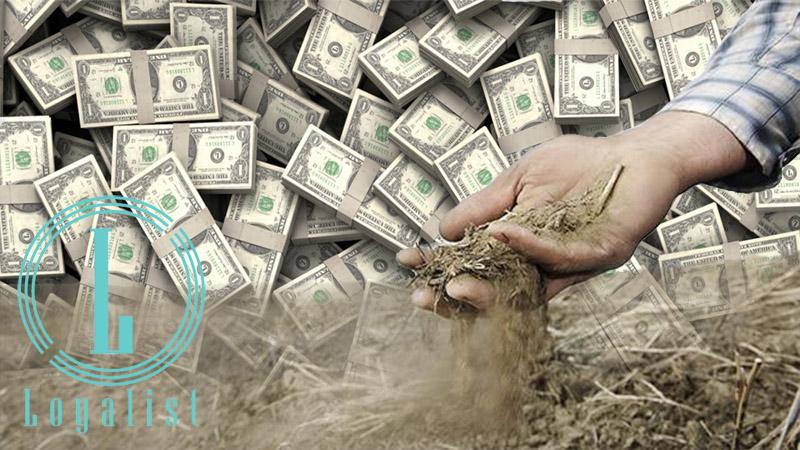 Billions-in-change