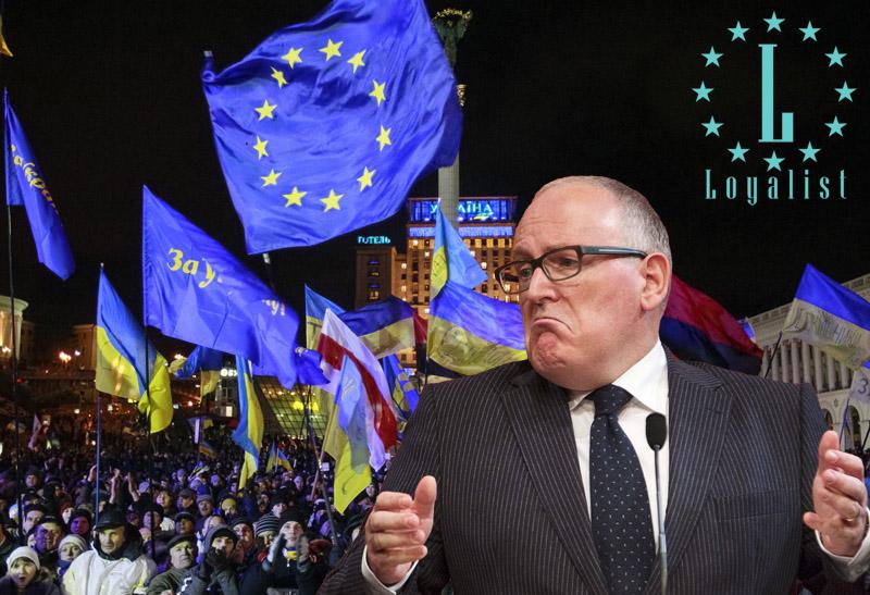 Euro Maidan