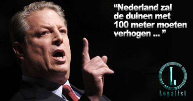 www.loyalist.nl