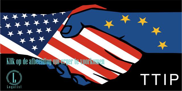 TTIP-colour-wordloyalist