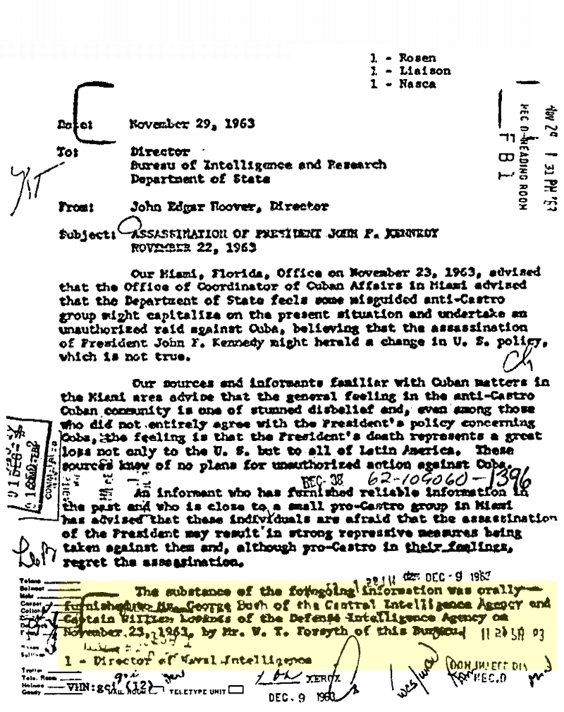 Bush_Sr,_JFK_-_J_Edgar_Hoover_memo_2-1