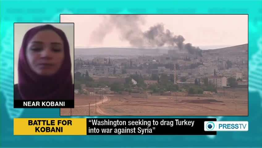 US_tries_to_push_Turkey_into_a_war_with_Syria_Serena_Shim__PressTV__188361